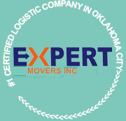 Large Item Moving and Delivery in Oklahoma City